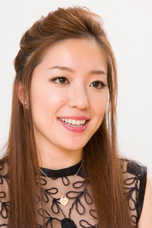 綾香 歌詞 平原 ジュピター 平原綾香さんが歌うジュピターについて質問です。YouTubeでジュピ